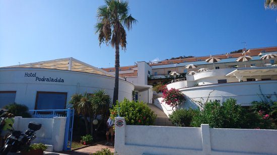 Hotel Pedraladda : DSC_2147_large.jpg