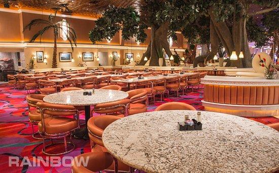 rainbow casino west wendover nv buffet