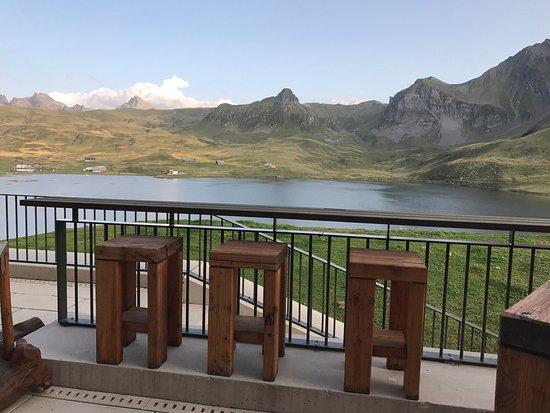 Melchsee-Frutt, Швейцария: photo5.jpg