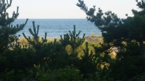 Sea Crest on the Ocean: 20170824_181834_large.jpg