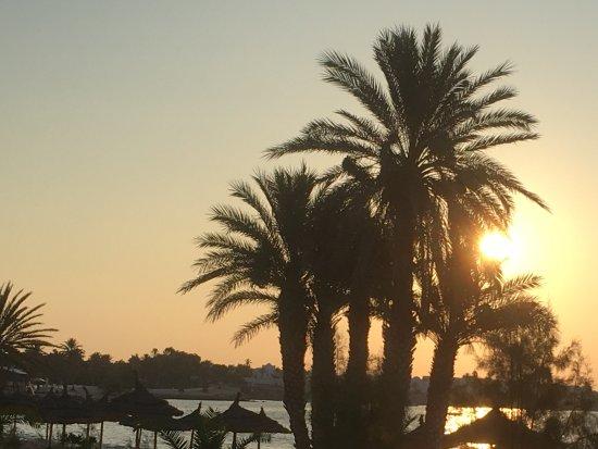 Club Med Djerba la Douce Photo