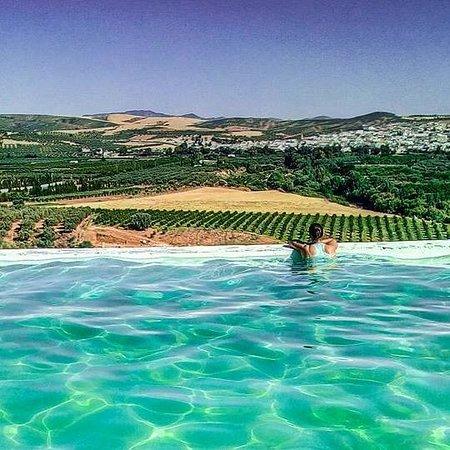 Tastur, Tunesien: getlstd_property_photo