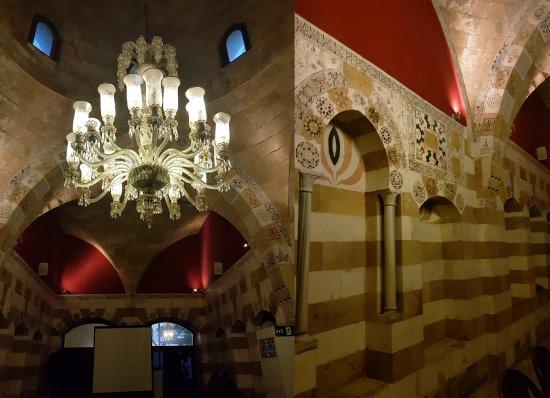 Saida Rest House: 20170825_133853_large.jpg