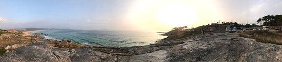 Playa A Lanzada: photo0.jpg