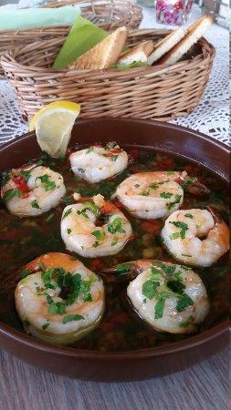 Kapiodoro Restaurant: 20170829_142807_large.jpg