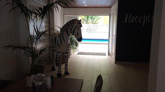 Aparthotel playasol mogambo updated 2017 prices hotel - El limonero ibiza ...