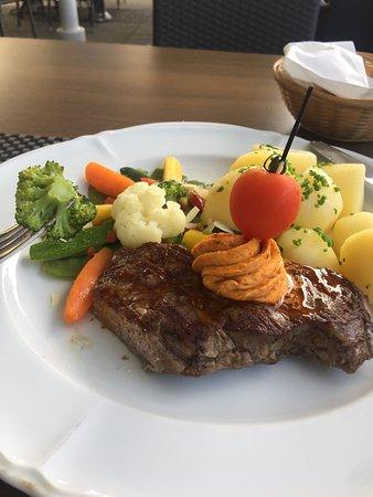 Restaurant Anatolia