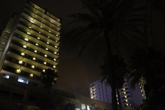 Foto de THB Torrequebrada Hotel