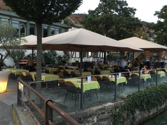 Krone Hotel-Restaurant: photo2.jpg