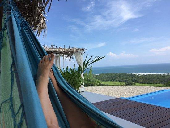 Playa San Miguel, คอสตาริกา: photo0.jpg