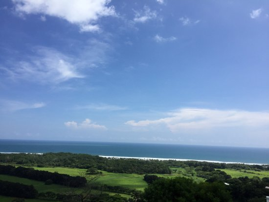 Playa San Miguel, คอสตาริกา: photo1.jpg