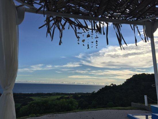 Playa San Miguel, คอสตาริกา: photo3.jpg