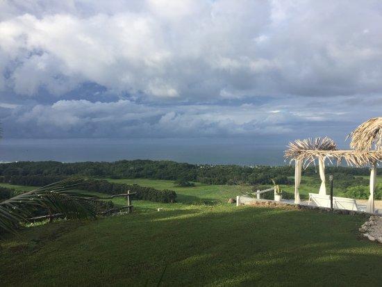 Playa San Miguel, Kosta Rika: photo6.jpg