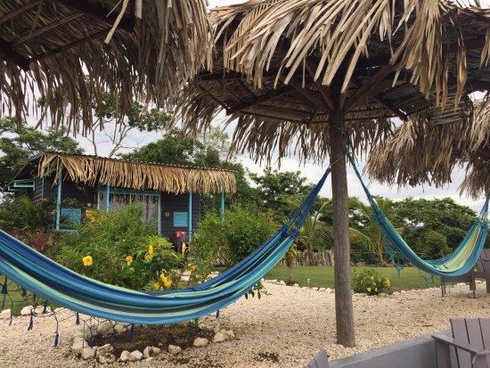 Playa San Miguel, Kosta Rika: photo7.jpg
