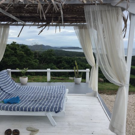 Playa San Miguel, Kosta Rika: photo8.jpg
