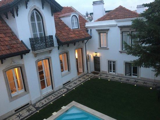 Casa Balthazar : photo1.jpg