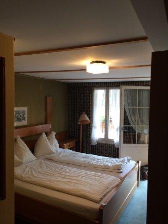 Hotel-Restaurant Alpenblick: photo1.jpg