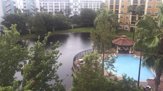 Floridays Resort Photo