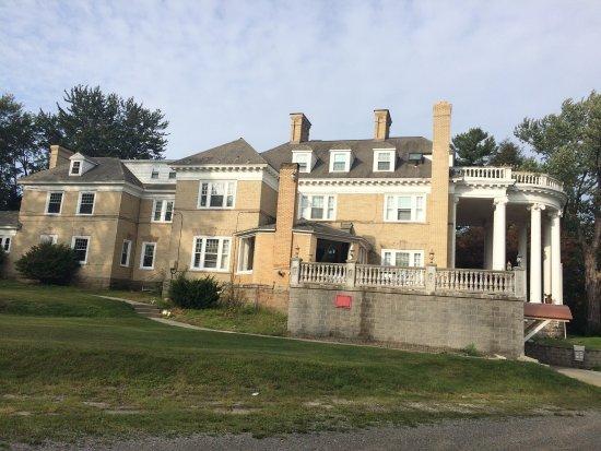 Kane, Пенсильвания: photo4.jpg