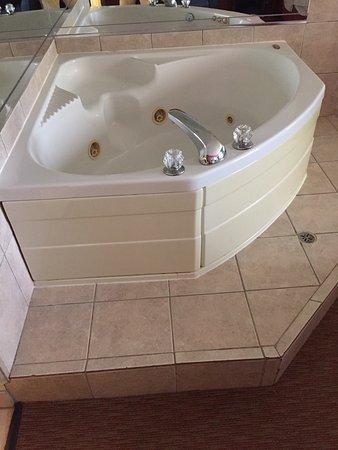 The Breakers Resort Inn: photo1.jpg