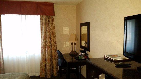 Heritage Hotel Image