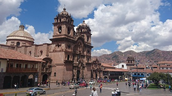 Cusco Cathedral: DSC_1690_large.jpg