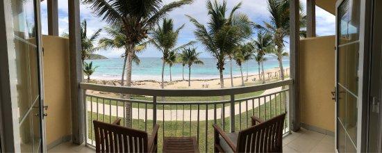The Westin Dawn Beach Resort & Spa, St. Maarten : photo3.jpg
