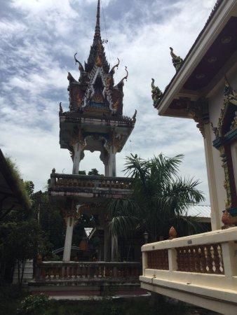 Wat Sampathuan Nok