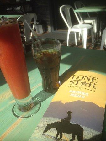 Albany, نيوزيلندا: Drinks