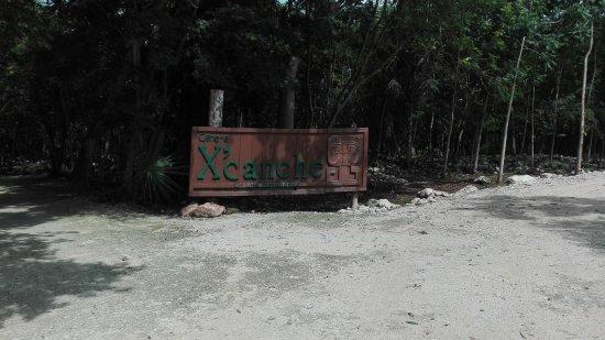 Γιουκατάν, Μεξικό: IMG_20170821_150452_large.jpg
