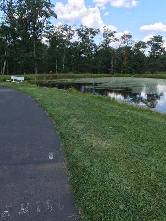 Toms River Veterans Recreational Complex: photo2.jpg