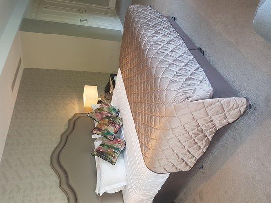 Muckross Park Hotel & Spa: 20170829_161259_large.jpg