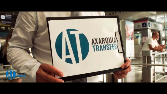 Velez-Malaga, Spain: We are here for you | Transfer Málaga Airport