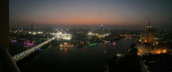 Ramses Hilton-billede