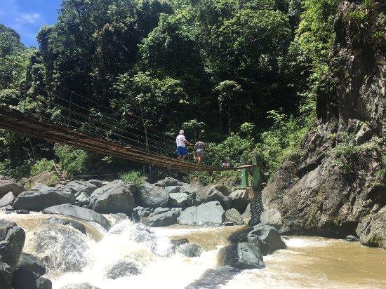 jarabacoa river club resort updated  prices reviews dominican republic tripadvisor