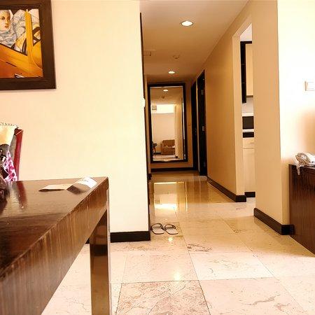 Aston Braga Hotel & Residence: TA_IMG_20170830_075336_large.jpg