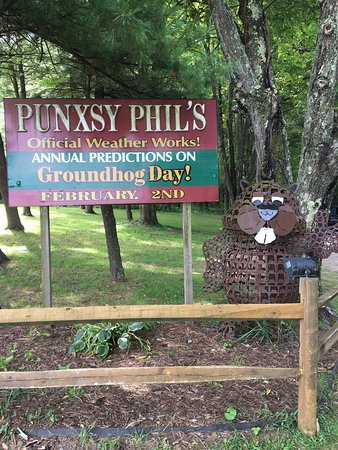 Punxsutawney, PA: photo4.jpg