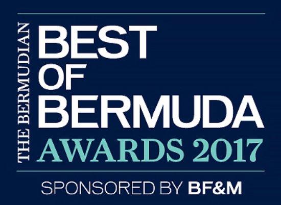 Best Vegetarian Restaurant Bermuda