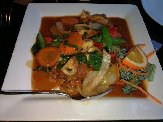 Best Thai Restaurant: IMG_20170822_183735_large.jpg