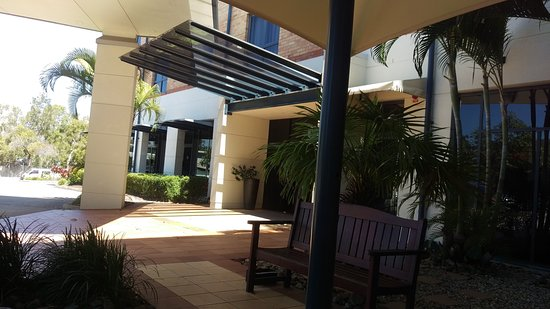 Travelodge Hotel Garden City Brisbane: TA_IMG_20170830_111726_large.jpg