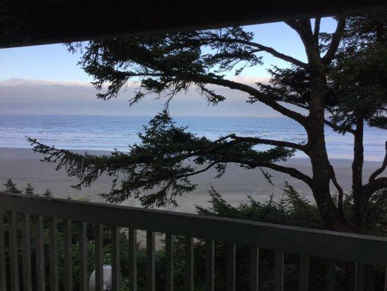 Ocean Crest Resort : photo0.jpg