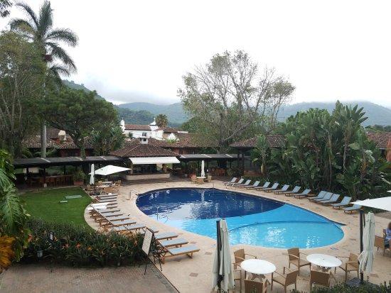 Porta Hotel Antigua : 20170825_173042_large.jpg