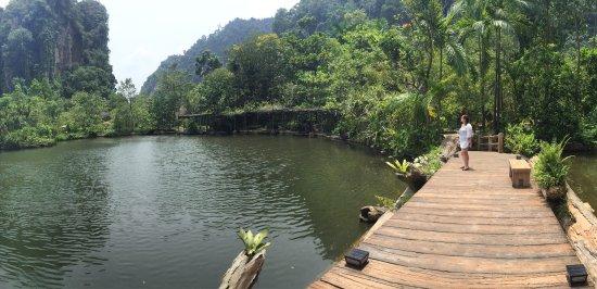 The Banjaran Hotsprings Retreat: photo2.jpg