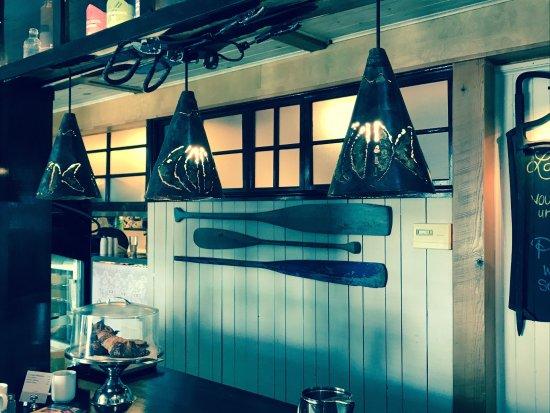 Cafe Boheme: photo3.jpg