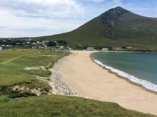 Dugort, Irlande : photo0.jpg