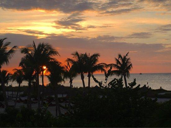 Villas HM Paraiso del Mar: photo0.jpg