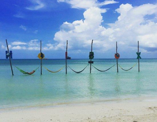 Villas HM Paraiso del Mar: photo1.jpg
