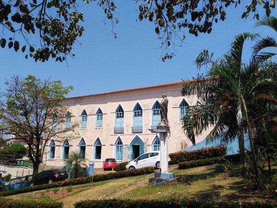 Religious Art Museum