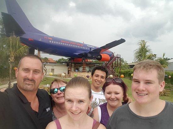 Bali Kirana Tours