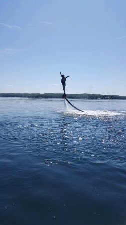 Flyboard of Montana.: photo0.jpg